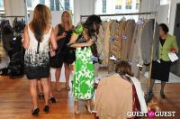 5th Annual DIVAS Shop For Opera #95