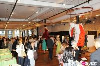 5th Annual DIVAS Shop For Opera #103