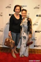 5th Annual DIVAS Shop For Opera #137