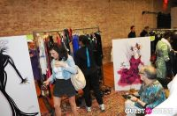 5th Annual DIVAS Shop For Opera #145