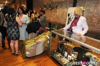 5th Annual DIVAS Shop For Opera #185