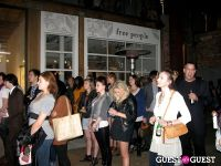 Refinery29 L.A. Launch Party #10