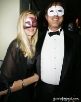 Masquerade christmas party #78