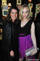 Swarovski Pre-CDFA Awards Party #75