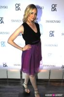 Swarovski Pre-CDFA Awards Party #87