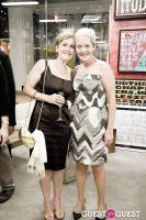 Kristin Pasternak Fine Jewelry launch party #4