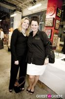Kristin Pasternak Fine Jewelry launch party #12