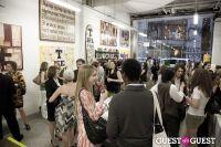 Kristin Pasternak Fine Jewelry launch party #23