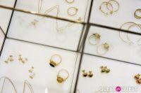 Kristin Pasternak Fine Jewelry launch party #26