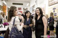 Kristin Pasternak Fine Jewelry launch party #33