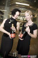 Kristin Pasternak Fine Jewelry launch party #56