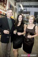 Kristin Pasternak Fine Jewelry launch party #60