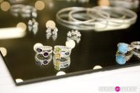 Kristin Pasternak Fine Jewelry launch party #68