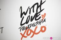 Philadelphia Tourism and The Roots Coctail Party #3