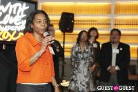 Philadelphia Tourism and The Roots Coctail Party #56