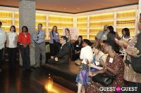 Philadelphia Tourism and The Roots Coctail Party #66