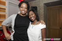 Philadelphia Tourism and The Roots Coctail Party #70