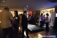 Philadelphia Tourism and The Roots Coctail Party #71