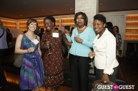 Philadelphia Tourism and The Roots Coctail Party #72
