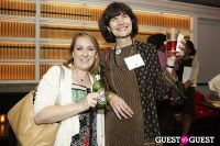 Philadelphia Tourism and The Roots Coctail Party #76