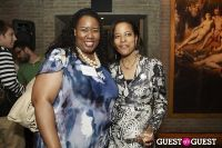 Philadelphia Tourism and The Roots Coctail Party #78