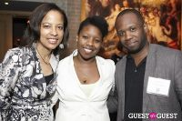 Philadelphia Tourism and The Roots Coctail Party #88