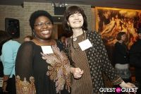 Philadelphia Tourism and The Roots Coctail Party #93
