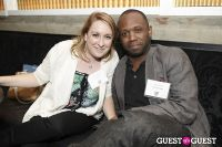 Philadelphia Tourism and The Roots Coctail Party #94