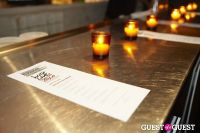 Philadelphia Tourism and The Roots Coctail Party #102