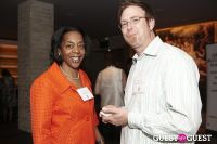 Philadelphia Tourism and The Roots Coctail Party #105