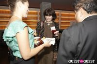 Philadelphia Tourism and The Roots Coctail Party #107