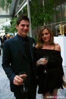 MOMA Garden Party #7