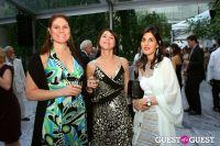 MOMA Garden Party #40