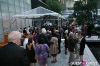 MOMA Garden Party #74