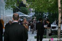 MOMA Garden Party #75