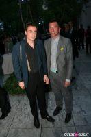 MOMA Garden Party #99