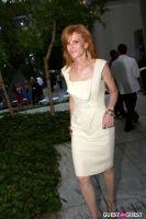 MOMA Garden Party #131