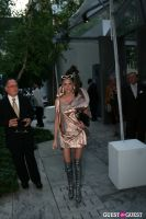 MOMA Garden Party #147