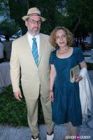 MOMA Garden Party #160
