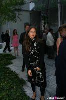 MOMA Garden Party #184