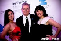 AAFA 32nd Annual American Image Awards & Autism Speaks #50