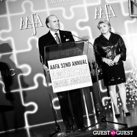 AAFA 32nd Annual American Image Awards & Autism Speaks #137