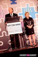 AAFA 32nd Annual American Image Awards & Autism Speaks #140