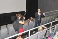 Sex And The City Tour: Hosted By Willie Garson #7