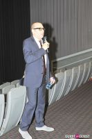 Sex And The City Tour: Hosted By Willie Garson #10