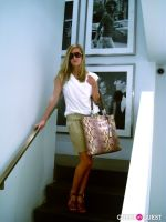 Pre-Hamptons Shopping With Coup de Coeur NYC #14