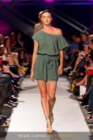 Couture for a Cure Runway Show featuring DKNY #55