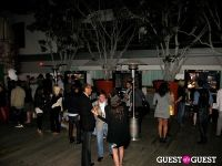 Ubisoft's Prince of Persia Launch Party #2