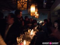 Ubisoft's Prince of Persia Launch Party #25