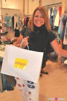 VIP Stylist Kimberly Garrett Hosts A Shopping Event #8